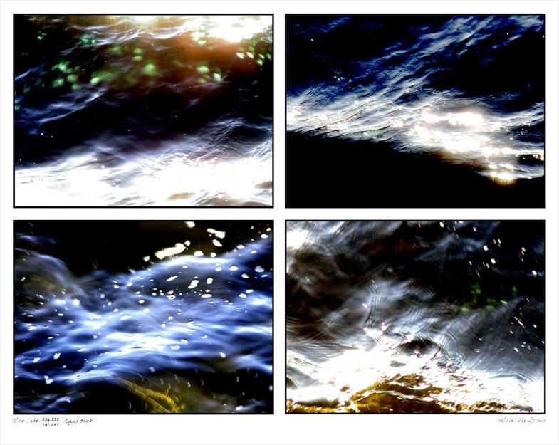 proulxrice-lake-236-235-241-237-aug-20091
