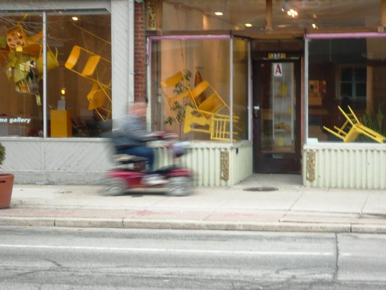yellow-window-09-303
